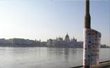 Budapest for Multilingualism