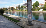 Struga for Multilingualism